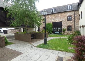Thumbnail Property for sale in High Street, Exeter, Devon