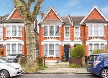 Thumbnail 5 bed semi-detached house for sale in Inchmery Road, London