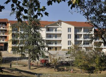 Thumbnail 2 bed apartment for sale in Pollionnay, Rhone-Alpes, 69290, France