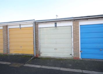 Thumbnail Property for sale in Linburn Drive, Bishop Auckland