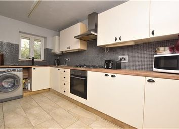 Thumbnail 3 bed terraced house for sale in St. Pierre Drive, Warmley