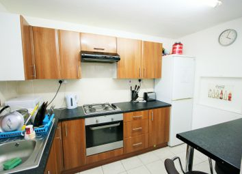 3 bed maisonette to rent in Copenhagen Place, London E14