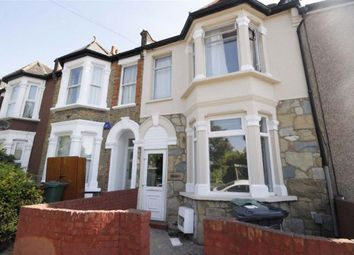 Room to rent in Etloe Road, Leyton, London E10