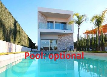 Thumbnail 4 bed villa for sale in Benijófar, 03178, Alicante, Spain
