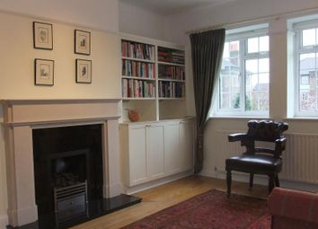 Thumbnail 2 bed flat for sale in Gloucester Court, Kew Road, Richmond