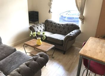Thumbnail 6 bed property to rent in Letty Street, Cathays, Cardiff