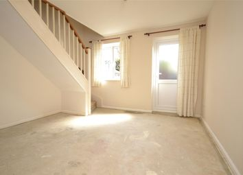 Thumbnail 1 bed terraced house to rent in Cutsdean Close, Bishops Cleeve
