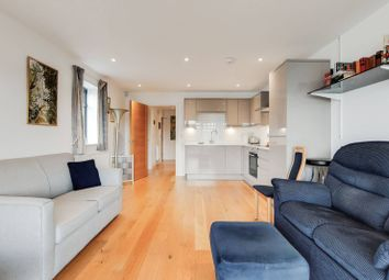 Mill Place, Kingston, Kingston Upon Thames KT1. 1 bed flat for sale