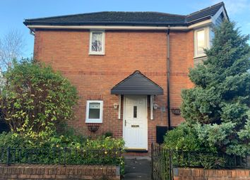3 bed semi-detached house to rent in Colmore Drive, Blackley, Manchester M9