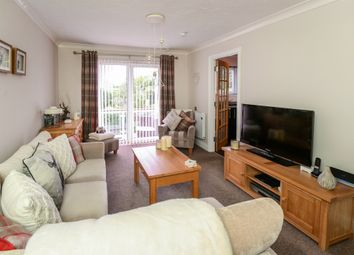 Thumbnail 1 bedroom flat for sale in Dunstone Park Road, Paignton