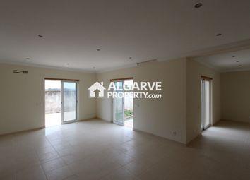 Thumbnail 3 bed villa for sale in Vale Judeu, Boliqueime, Loulé Algarve