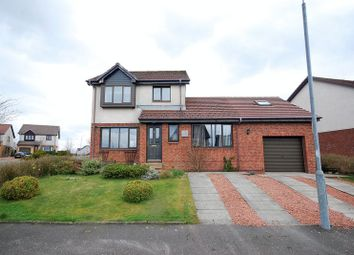Thumbnail 4 bed property for sale in 1 Dalrymple View, Coylton