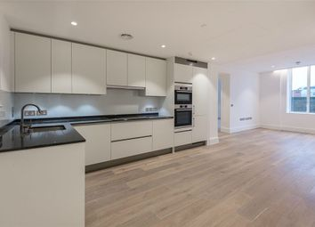 Thumbnail 3 bed flat for sale in Princes House, 37-39 Kingsway, London