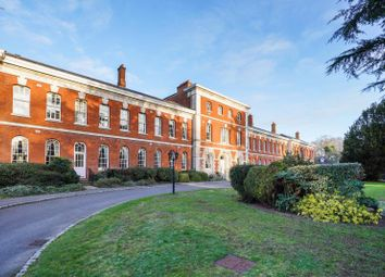 Thumbnail 1 bed property to rent in Ellesmere Place, Walton On Thames, Surrey