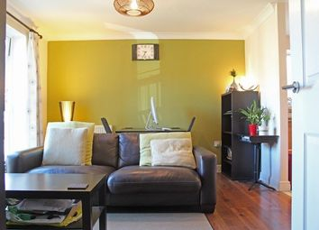 Thumbnail 1 bed flat for sale in Red Deer House, Periwood Crescent, Perivale, Greenford