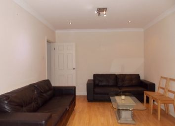 Thumbnail 3 bedroom flat to rent in Hillfield Avenue, London