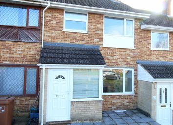 3 bed property to rent in Redland Drive, Kingsthorpe, Northampton NN2