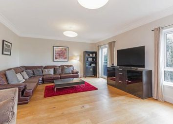 Thumbnail 4 bed town house for sale in Southview Grove, Bearsden, Glasgow, East Dunbartonshire
