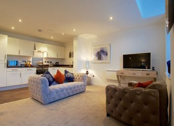 "Thumbnail 2 bed flat for sale in ""Apartment 11"" at Union Road, Rochdale"