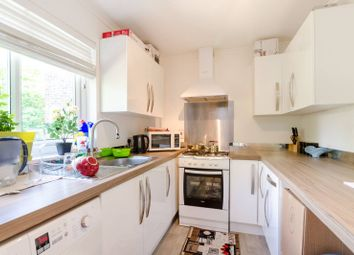 Thumbnail 1 bedroom flat to rent in Galsworthy Road, Kingston, Kingston Upon Thames