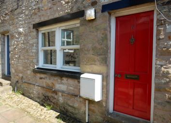 Thumbnail 1 bed flat for sale in 6 Globe House, Alston, Cumbria