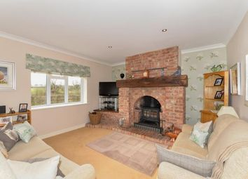 Thumbnail 3 bed property for sale in Battersby Junction, Battersby, Middlesbrough