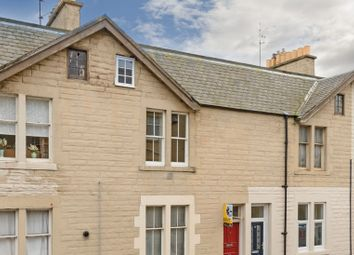 Thumbnail 2 bed flat to rent in High Street, Cockenzie, East Lothian