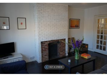 Thumbnail 1 bed flat to rent in Crown Point, London