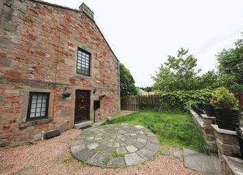 Thumbnail 3 bed end terrace house for sale in Heron Rise, Dundee