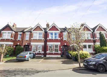 Thumbnail 2 bed maisonette for sale in Birkbeck Road, Beckenham, Kent, Uk