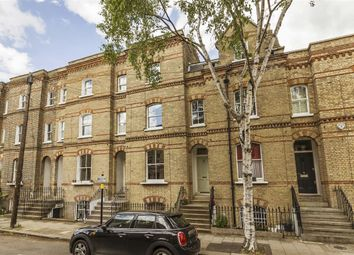 Thumbnail 2 bed flat for sale in Ravensdon Street, London