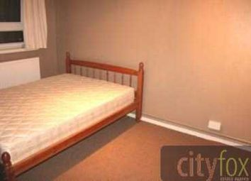 Thumbnail 4 bed maisonette to rent in Hobson Place, Woodseer Street, Bricklane