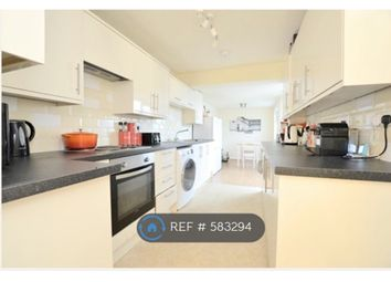 Thumbnail 5 bed terraced house to rent in Blagdon Park, Bath