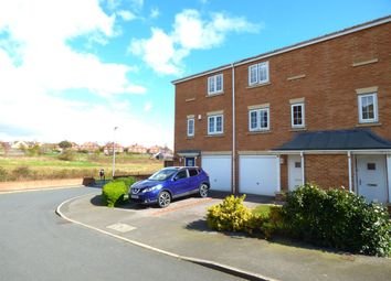 3 bed terraced house for sale in Daisy Way, Castleford WF10