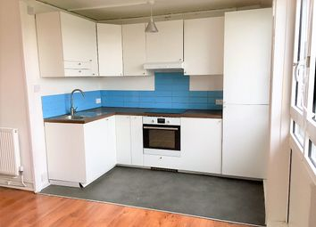 Thumbnail 1 bed flat to rent in Sceaux Gardens, London