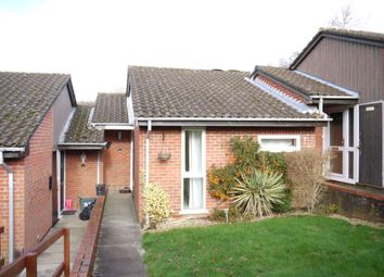 Thumbnail 1 bed bungalow for sale in Gainsborough, Bracknell