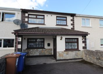 Thumbnail 4 bed terraced house for sale in 50 Clusker Park, Navan, Meath