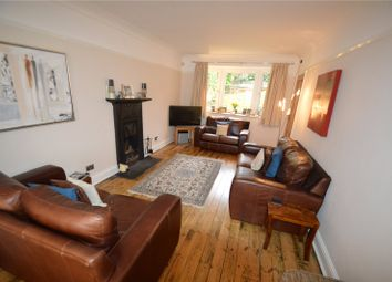 4 bed detached house for sale in Valley Road, Kenley CR8