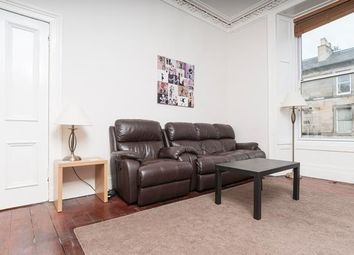 2 bed flat to rent in Oxford Street, Edinburgh EH8