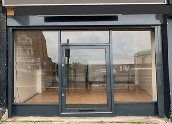 Thumbnail Retail premises to let in Frognal, Finchley Road, West Hampstead, London