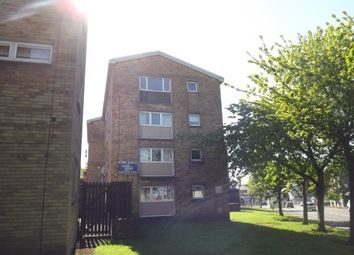 Thumbnail 3 bedroom flat to rent in Laurieston, Falkirk