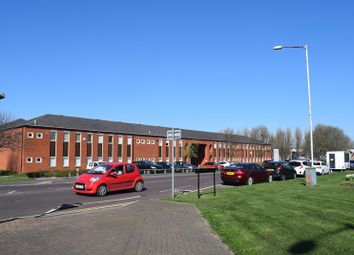 Thumbnail Office to let in Enterprise House Kingsway North, Team Valley, Gateshead