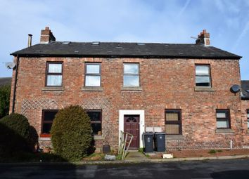 Thumbnail 2 bedroom flat to rent in Hendersons Croft, Crosby On Eden, Carlisle