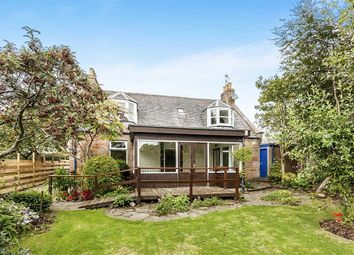 Thumbnail 4 bed detached house for sale in Tukdah Little Wynd, Edzell, Brechin