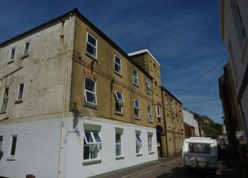 Thumbnail 2 bed flat to rent in Royal Mews, Caves Road, St. Leonards-On-Sea