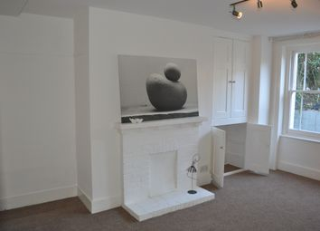 Thumbnail 1 bed flat to rent in St James Road, Tunbridge Wells