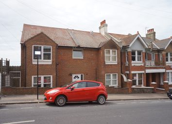 Thumbnail 1 bed flat to rent in Walpole Road, Brighton