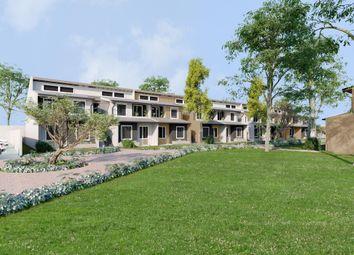 Thumbnail 2 bed apartment for sale in Kazungula Road, Victoria Falls, Matabeleland North, Zimbabwe