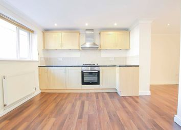 Thumbnail 2 bed semi-detached house to rent in Bolton Road, Swinton, Manchester