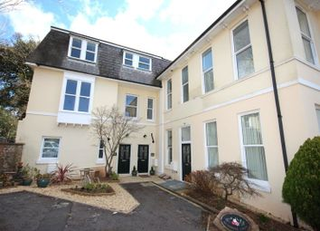 Thumbnail 3 bed semi-detached house to rent in Kents Road, Torquay